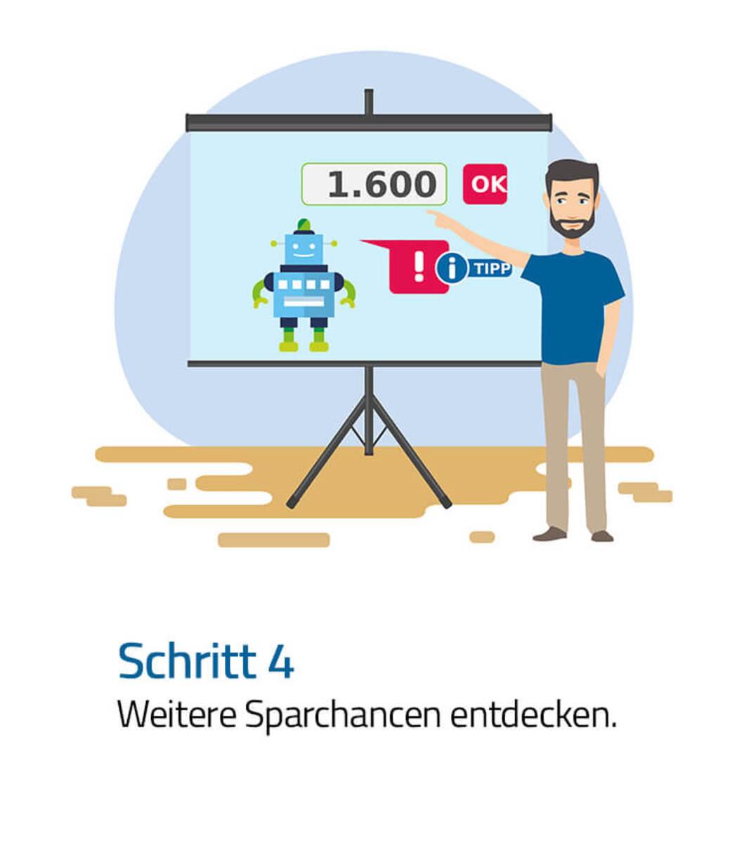 SteuerSparErklärung Rentner 2021 (für Steuerjahr 2020 ...