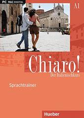 Verpackung von phase-6 Vokabelpaket zu Chiaro A1 [MULTIPLATFORM]