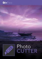 Verpackung von inPixio Photo Cutter 9 [PC-Software]