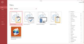 Bild von Office 365 Home [PC-Software]