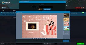 Bild von DVDFab Blu-ray to DVD Converter (24 Monate) für PC [PC-Software]