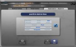 Bild von MultiLingua Latein [PC-Software]