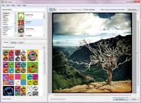 Bild von Photo Filter Forge 4 Professional [PC-Software]