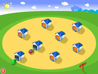 Bild von bhv Lernen & Co. Vorschule [PC-Software]