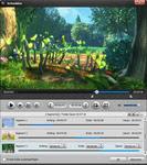 Bild von Aiseesoft avchd video converter - Lebenslange Lizenz [PC-Software]