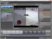 Bild von Videomizer 2 [PC-Software]