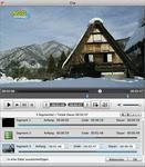 Bild von Aiseesoft AVCHD Video Converter für Mac - Lebenslange Lizenz [Mac-Software]