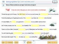 Bild von Einfach besser lernen - Fit in Englisch Lernprogramm 7. Klasse [PC-Software]