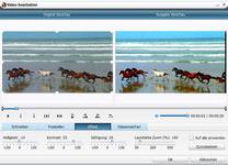 Bild von Quick Convert Video & Audio Formate HD [PC-Software]