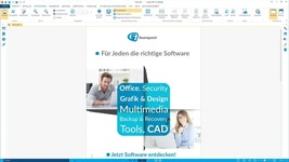 Bild von Expert PDF 14 Ultimate [PC-Software]