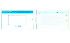 Bild von DVDFab Screen Recorder & Editor for iOS (24 Monate) [PC-Software]