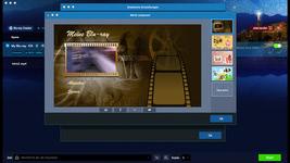 Bild von DVDFab Blu-ray Creator (24 Monate) für Mac [Mac-Software]