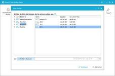 Bild von EaseUS Todo Backup Home 13 - Free Lifetime Upgrade [PC-Software]