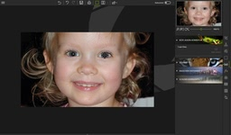 Bild von inPixio Photo Clip 9 [PC-Software]