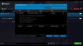 Bild von DVDFab DVD to Blu-ray Converter für PC [PC-Software]