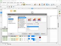 Bild von bhv LibreOffice 5.2 Starter [PC-Software]