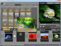 Bild von Digital PhotoShow Deluxe [PC-Software]