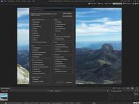 Bild von ACDSee Photo Studio Ultimate 2019 [PC-Software]