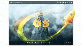 Bild von DVDFab Player 5 Ultra - 24 Monate [PC-Software]