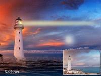 Bild von Nature effects 7 für Mac [Mac-Software]