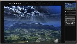 Bild von COLOR projects 4 für Mac [Mac-Software]