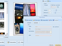 Bild von CollageIt [PC-Software]