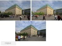 Bild von Franzis NEAT projects für PC [PC-Software]