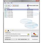 Bild von movavi Audio Suite [PC-Software]
