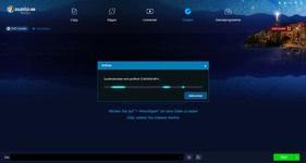 Bild von DVDFab DVD Creator Mac [Mac-Software]