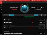 Bild von System Mechanic 2020 [PC-Software]