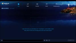 Bild von DVDFab Copy Suite (DVD Copy & Blu-ray Copy) PC [PC-Software]