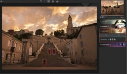 Bild von inPixio Photo Studio 10 Pro - 1 PC / 1 Jahr [PC-Software]