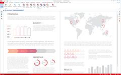 Bild von Soda PDF Premium 9 [PC-Software]