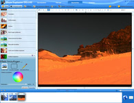 Bild von Photo Explosion 5 Deluxe [PC-Software]