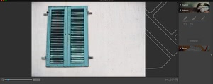 Bild von inPixio Photo Studio 10 für MAC - 1 MAC / 1 Jahr [Mac-Software]