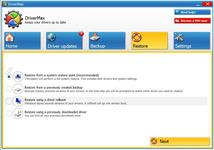 Bild von DriverMax 12 - 1 PC / 12 Monate [PC-Software]