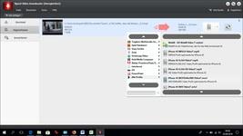 Bild von Tipard Video Downloader - lebenslange Lizenz [PC-Software]