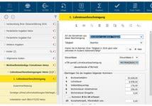 Bild von SteuerSparErklärung 2017 (für Steuerjahr 2016) Plus (PC) [PC-Software]