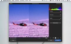 Bild von WidsMob Retoucher für MAC [Mac-Software]