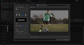 Bild von CyberLink PowerDirector 20 Ultimate & PhotoDirector 13 Ultra Duo [PC-Software]