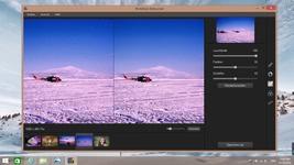 Bild von WidsMob Retoucher [PC-Software]