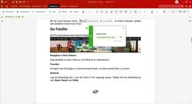 Bild von Expert PDF 15 Pro [PC-Software]