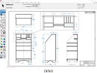 Bild von Avanquest ViaCAD 2D/3D Version 10 (Windows) [PC-Software]