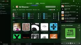 Bild von Audials Music 2022 [PC-Software]