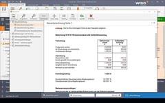 Bild von WISO steuer:Sparbuch 2019 (für Steuerjahr 2018) [PC-Software]