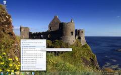 Bild von Windows 7 Professional OEM Key (32/64 Bit) [PC-Software]