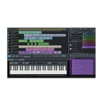Bild von Music Maker 2020 EDM Edition [PC-Software]