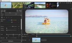 Bild von Liquivid Easy Cinemagraph für PC [PC-Software]