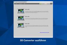 Bild von Tipard 3D Converter - lebenslange Lizenz [PC-Software]