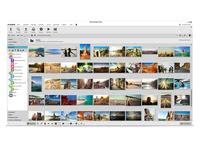 Bild von Magix Photo Manager 17 Deluxe [PC-Software]